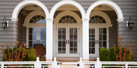 3 Impressive Advantages Offered by Ply Gem® BuildReady™ Trim & Molding, Columbus, Ohio