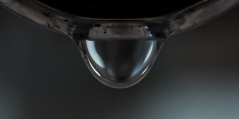 Trinidad Plumber Explains Why You Need Faucet Repair Immediately, Trinidad, Colorado
