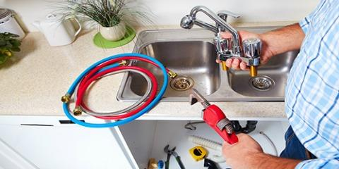 Trinidad Plumbing Explains Why You Should Choose a Professional Plumber Over DIY, Trinidad, Colorado