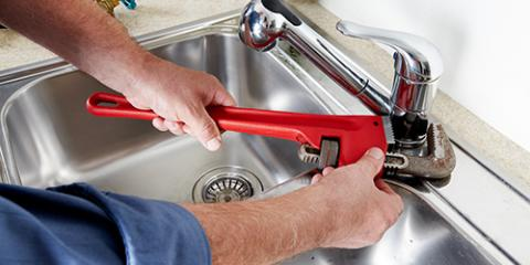 4 Ways to Prevent Clogged Pipes From Trinidad's Expert Plumbers, Trinidad, Colorado