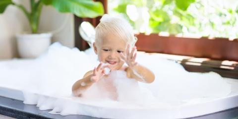 4 Tips for Kid-Friendly Bathroom Remodeling, Trinity, North Carolina