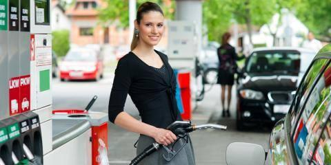 The Difference Between Unleaded Gas & Premium Gas, Explained, Lynne, Wisconsin