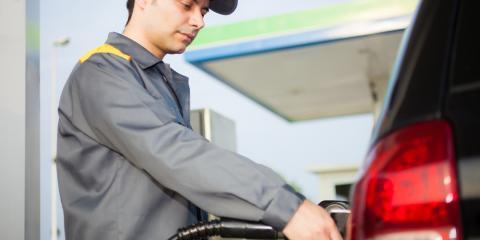 Understanding Different Types of Fuel, Lynne, Wisconsin