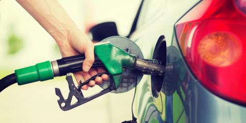 4 Gas Station Secrets Every Driver Should Know, Lynne, Wisconsin