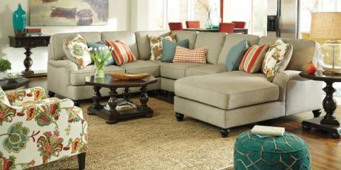 Update Your Home for Summer With the Latest Household Furniture, Amelia, Ohio