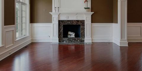 A Tri-State Flooring, LLC, Floor Contractors, Services, Cincinnati, Ohio