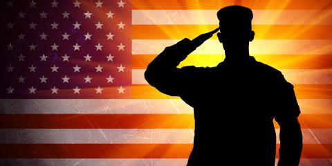 Roofs For The Troops! Receive $500 Off a Roof Replacement!, Thornton, Colorado