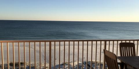 Baby it's cold outside but the Winter savings are RED HOT! , Gulf Shores, Alabama