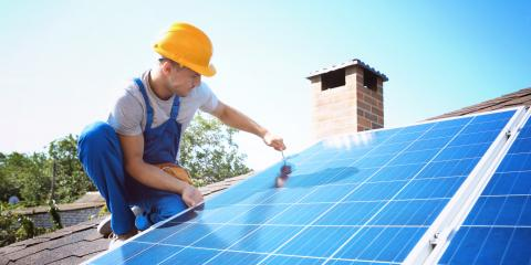 Troubleshooting Tips for 3 Common Solar Power Problems , Honolulu, Hawaii