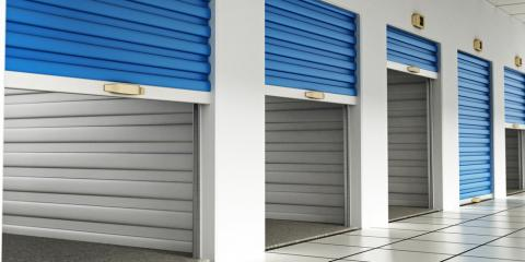 Is Climate-Controlled Storage Best for Your Items?, Troutman, North Carolina
