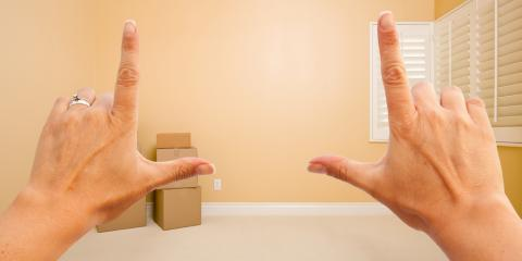 5 Helpful Moving Tips From Your Troutman Self-Storage Facility, Troutman, North Carolina