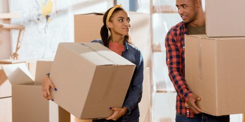 4 Tips to Organize a Self-Storage Unit for Frequent Access, Troutman, North Carolina