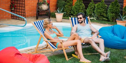 4 Tips to Make Your Pool More Energy-efficient, Troy, Missouri