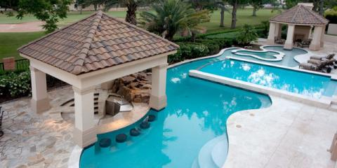 3 Factors To Consider When Choosing The Right Pool Size For Your Backyard Troy
