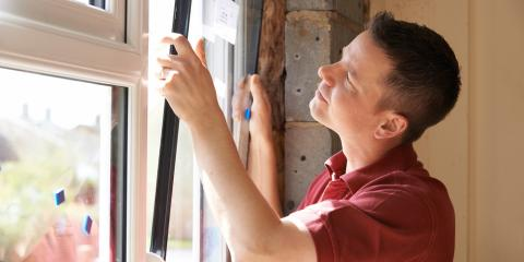 From Window Installation to New Appliances: How to Save on Your Energy Bill, Snow Hill, Missouri