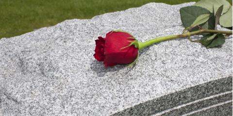 Guide for Selecting a Loved One's Memorial Headstone, Troy, Pennsylvania