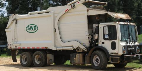 4 Tips for Better Commercial Trash Removal, Ozark, Alabama