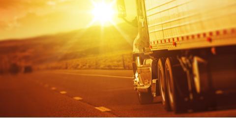 Top 3 Truck Maintenance Tips to Minimize Exhaust Repairs, Elizabethtown, Kentucky
