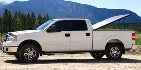 How to Choose the Right Used Truck for Your Needs, Puyallup, Washington