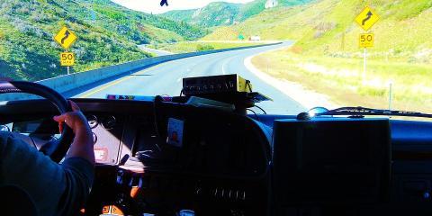 3 Signs Your Truck Needs AC Service Before Summer, Elizabethtown, Kentucky