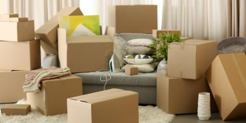 Your 5-Point Moving Checklist for a Stress-Free Relocation, Texarkana, Arkansas
