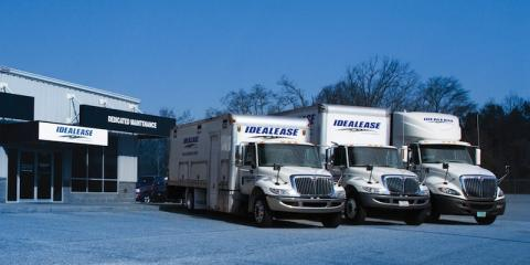 Prescription Drugs and Commercial Motor Vehicle Operation Do Not Always Mix, Cheektowaga, New York