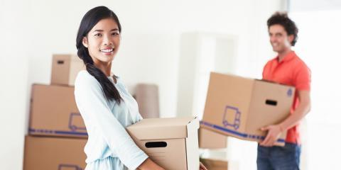 5 Supplies You Need for an Easy Move, Texarkana, Arkansas