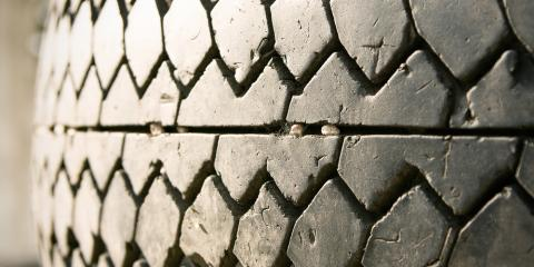 3 Things to Consider When Buying New Truck Tires , Wheatland, New York