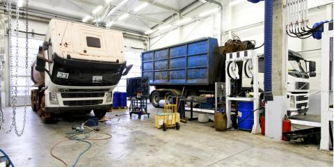 Truck Repair Tips: How to Change Your Battery, Wheatland, New York