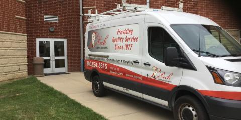 Looking For Impressive Lighting Solutions?, Tipp City, Ohio