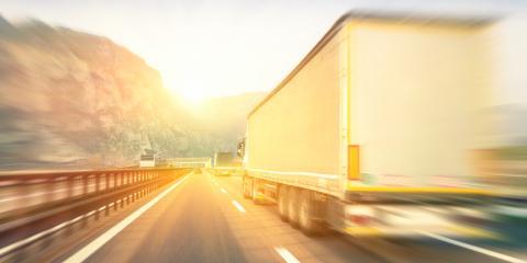 3 Diesel Truck Repair & Maintenance Tips to Keep Your Vehicle Running Smoothly, Troy, Missouri