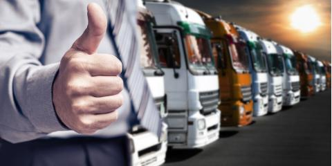 How to Choose the Best Trucking Services, West Chester, Pennsylvania