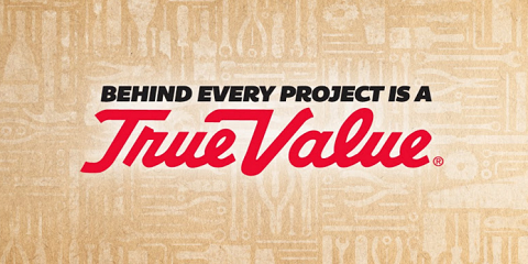 Bourbon Family Center - True Value Hardware , Hardware & Tools, Shopping, Bourbon, Missouri