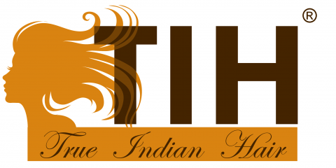 True Indian Hair, Wigs & Hairpieces, Health and Beauty, Jamaica, New York