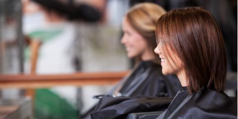 4 Tips for Selecting the Right Hairstylist, Trumbull, Connecticut