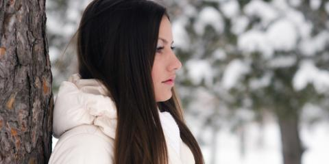 3 Reasons Why Grief Can Be More Intense During the Winter, Trumbull, Connecticut