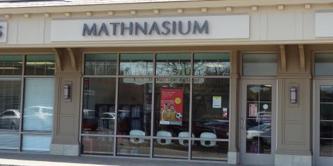Math Tutoring for Less With Holiday Deals!!, Trumbull, Connecticut