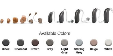 Beltone Hearing Care Center Introduces Newest Hearing Aid: the Beltone Trust™, Ewa, Hawaii