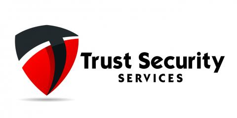 Keep Your Home Safe During Your Vacation With These Tips From Trust Security Services, Washington, District Of Columbia