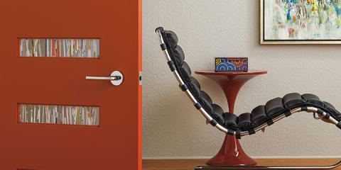 TruStile Doors-Driven by Design Lexington-Fayette Kentucky & TruStile Doors-Driven by Design - Marsh Window \u0026 Door Classics ...