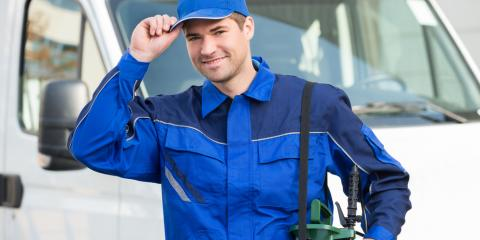 6 Questions to Ask When Choosing an Exterminator, Lewisburg, Ohio
