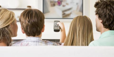 3 Reasons to Ask Your Cable Company About a Whole-House DVR , Ridgeway, South Carolina