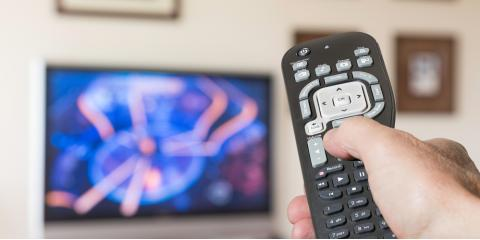 3 Ways Cable TV Service from TSC Offers Amazing Entertainment Value, Wapakoneta, Ohio