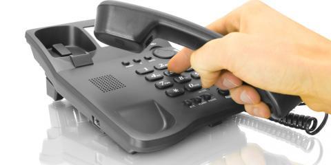 Do You Still Need Home Phone Service? 3 Reasons Why It's a Smart Idea, Wapakoneta, Ohio