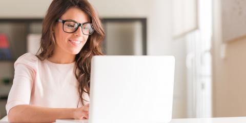 4 Ways to Boost Your Wi-Fi When Working at Home, Wapakoneta, Ohio