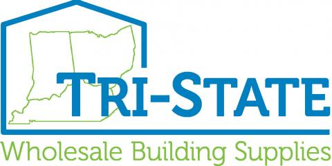 Tri-State Wholesale Building Supplies, Windows, Services, Cincinnati, Ohio
