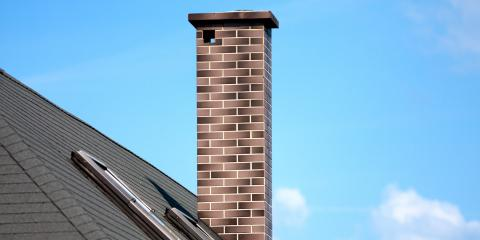 What You Need to Know About Tuckpointing Your Chimney, Lincoln, Nebraska