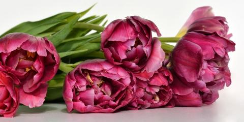 Order the Perfect Mother's Day Bouquet From Pali Florist & Gift Shop, Koolaupoko, Hawaii