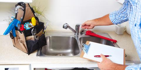 Should You Hire a Plumbing Contractor or Do It Yourself?, Bixby, Oklahoma