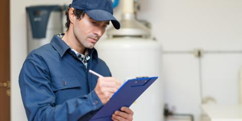 What Influences the Cost of Furnace Installation?, Broken Arrow, Oklahoma